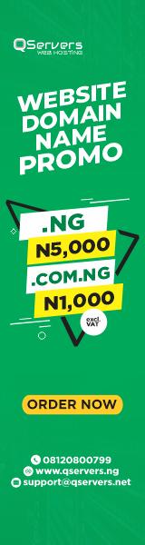 Latest Nigeria Mixtape 2021